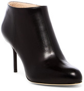 Sergio Rossi Madame Ankle Bootie