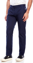Antony Morato Navy Slim Fit Pants