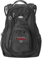 Atlanta Hawks 17 1/2-in. Laptop Backpack