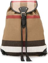 Burberry 'MD Chiltern' backpack