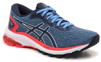 Asics GT 1000 9 Running Shoe - Women's