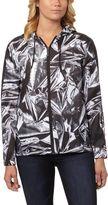 Puma AOP T7 Windrunner Jacket