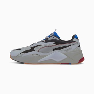 Puma RS-X Grids Sneakers