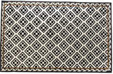 Mackenzie Childs MacKenzie-Childs Courtyard Outdoor Rug, 5' x 8'