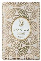 Tocca Sapone-Stella-4 oz.