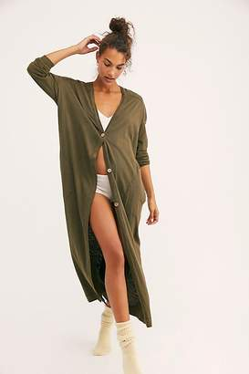 Free People Out And About Cardi by Intimately at