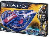 Mega Bloks Halo Covenant Seraph Set by 97015