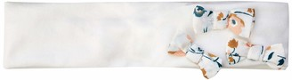 Absorba Girl's 9n90032 Headband