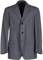 Henry Cotton's Blazers