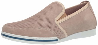 English Laundry Men's Dylan Loafer