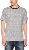 Peter Werth Men's Melvyn T-Shirt
