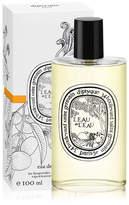 Diptyque L'Eau de L'Eau Eau de Toilette by 3.4oz Fragrance)