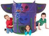 Play-Hut PJ Masks Headquarters Playset