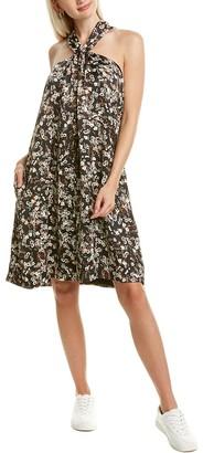Rebecca Minkoff Winnie Dress