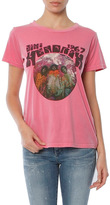 Daydreamer You Are Experienced Tee