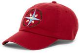 Pendleton Embroidered Cap