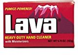 Lava Hand Soap, 5.75oz - 24 bars of soap. by