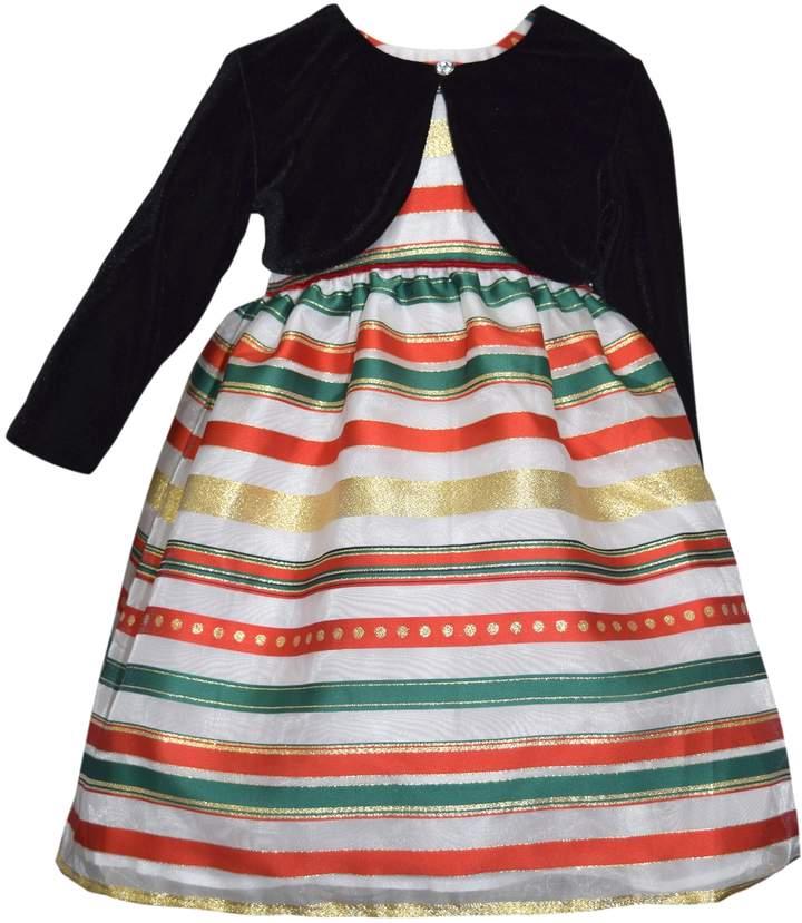 f7ea64a885fab Kohl's Girls' Dresses - ShopStyle