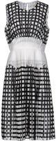 O'2nd Knee-length dresses