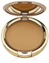Milani Smooth Finish Cream To Powder Makeup