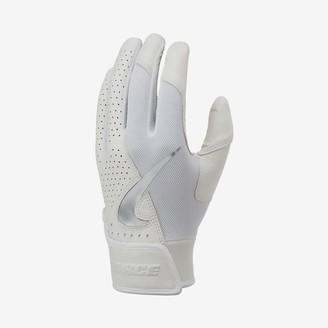 Nike Baseball Batting Gloves Force Elite