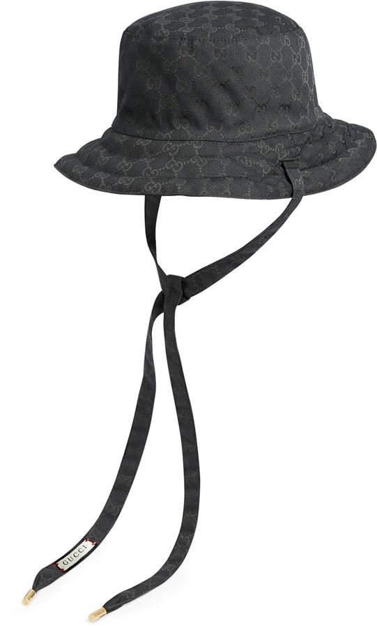 Color : Black SXBag Mens Small top hat Outdoor Casual Jazz English Felt hat