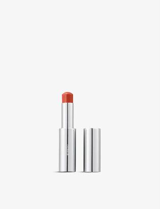 Byredo Colour Stick multi-use cream stick 3g