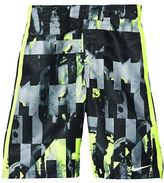 Nike Mirage Boardshorts