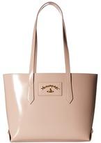 Vivienne Westwood Bag Newcastle Handbags