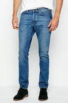 Kirkham Slim Jeans