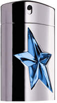 Thierry Mugler Amen Eau de Toilette Metal Spray