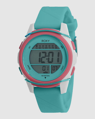 Roxy Kaili Digital Watch