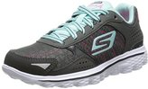 Skechers Go Walk 2-Flash Athletic Shoe