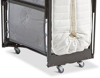 Jay-Be Crown Premier Folding Single Guest Bed