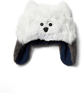 Gap Pro Fleece yeti hat