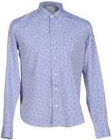 Bion Shirts - Item 38530756
