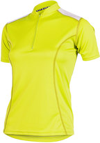 Canari Women's Essential Quarter-Zip Cycling Jersey