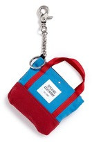 Opening Ceremony 'OC Tote Bag' keychain