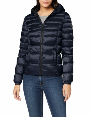 Refrigiwear Women's Mead Sports Jacket
