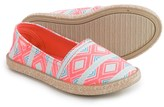 Rocket Dog Acosta Shoes - Slip-Ons (For Little and Big Girls)