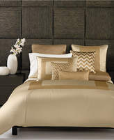 Hotel Collection Mosaic Bedding Collection, Created for Macy's