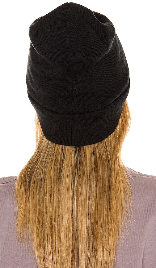 Thumbnail for your product : Nike NSW Cuffed Swoosh Beanie