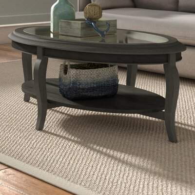 Terrific Beachcrest Home Coffee Tables Shopstyle Cjindustries Chair Design For Home Cjindustriesco
