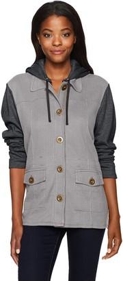 Neon Buddha Women's Tremblant Jacket