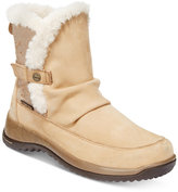 Jambu Women's Sycamore Cold-Weather Booties