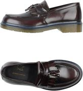 Mauro Grifoni Loafers