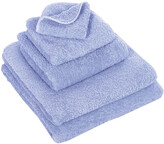 Habidecor Abyss & Super Pile Egyptian Cotton Towel - 330 - Wash Cloth