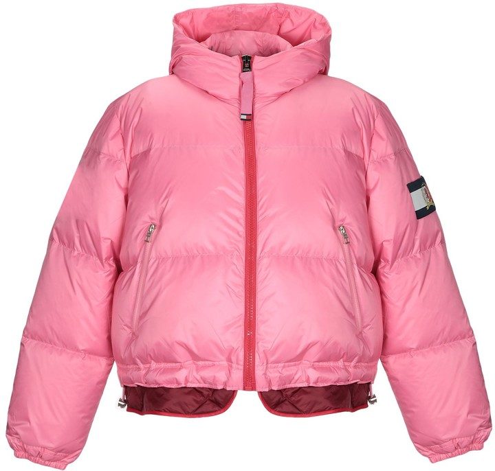 9c785a31c Down jackets