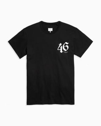 Rag & Bone 46 Tee