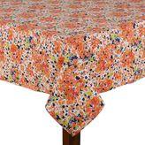 Fiesta Confetti Tablecloth